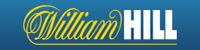 Сайт букмекерской конторы William Hill