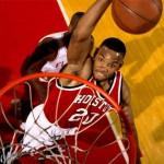 баскетбольные ставки