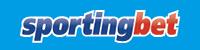 sportingbet отзывы о букмекерских конторах