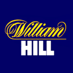 Букмекерская контора William Hill