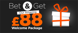 бонусы 888 Sport, акции 888 Sport, бесплатные ставки 888 Sport