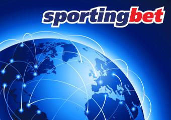 Букмекерская Sportingbet, обзор конторы