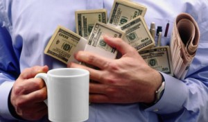 10Bet вывод денег, платежные системы