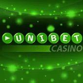обзор unibet, казино unibet, ставки на спорт