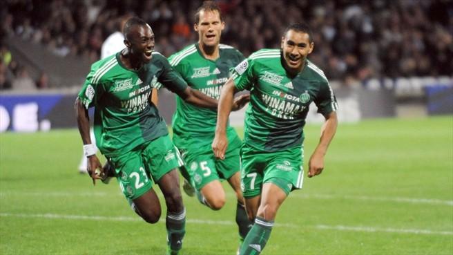 Футбол франции первая лига прогнозы