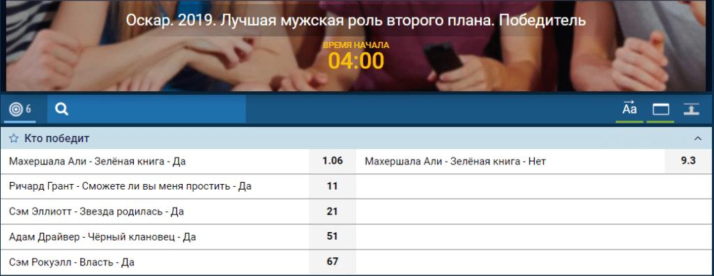 Это изображение имеет пустой атрибут alt; его имя файла - Oskar-2019.-Luchshaya-muzhskaya-rol-vtorogo-plana.-1024x396.png